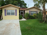 Naples, FL $150,000 Acquisition and Rehab Single Family
